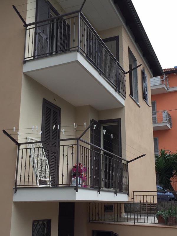 Impresa Edile Martino Costruzioni Generali  Quarto (Napoli)